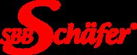 SBB Schäfer