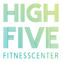 High Five Fitness | ROOMTOUR